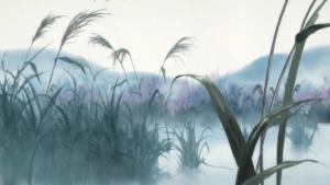 Dororo (Furuhashi Kazuhiro, Studio Pablo - 2019) (ArtD: Mari Fujino)